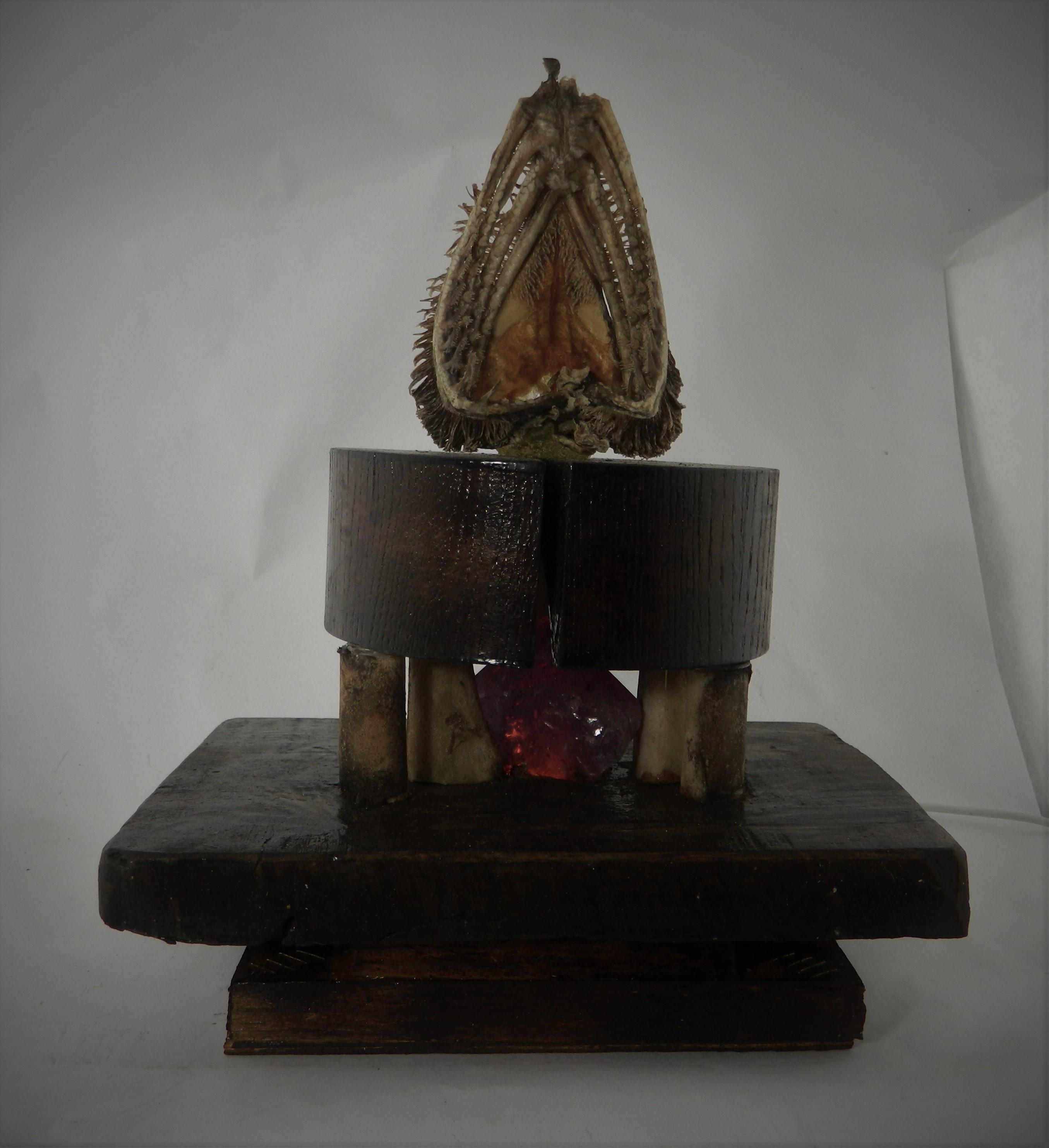 Mini Sculptures